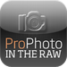 Pro Photo Series: Photography in the Raw with David Noton