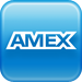 Amex for iPad