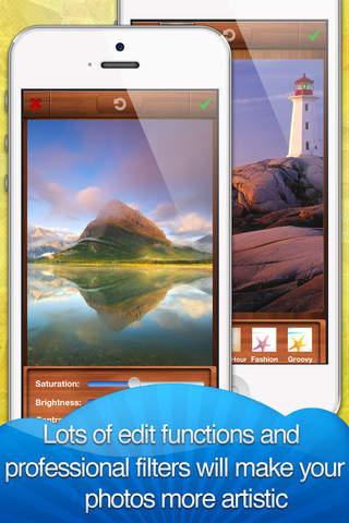 iPhone 320x480 4