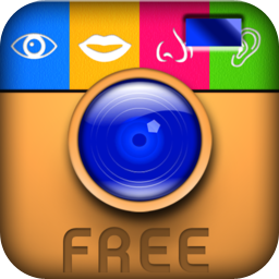 Photo Booth for FREE - iOS Store App Ranking and App Store Stats