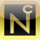 Icon_128