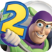 Toy Story 2 Read-Along - iTunes App Ranking and App Store Stats