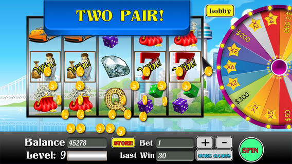 Free Poker Card Games Online, The Orleans Hotel And Casino Reviews, Online Free Casino Slot Games