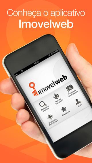Imovelweb - Imóveis casas e apartamentos para compra venda e locação