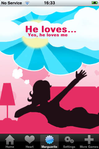 Love Tests|玩娛樂App免費|玩APPs