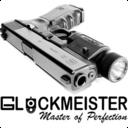 Glockmeister