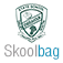Dalby South State School - Skoolbag