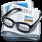 ReadKit.60x60 50 2014年7月30日Macアプリセール ドキュメント管理ツール「Together 3」が値下げ!