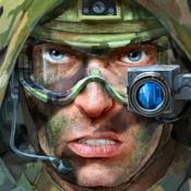 机械战争3 RTS
