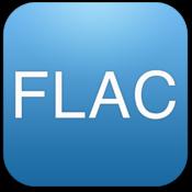 将FLAC导入iTunes FLACTunes
