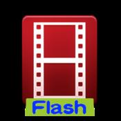 Flash Converter Unlimited
