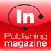 InPublishing Magazine