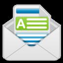 HTML Mailer Lite