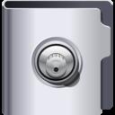 iPIN - Secure PIN & Passwort Safe