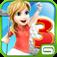 Let's Golf! ® 3