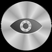 隱藏文件及文件夾 Hidden File Manager