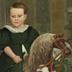 Hobby Horse | NGA