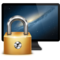 lsp.60x60 50 2014年6月29日Macアプリセール 翻訳ツールアプリ「翻訳 タブ」が値引きセール!