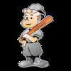 Fantasy Baseball Draft Advisor 2014 for Mac