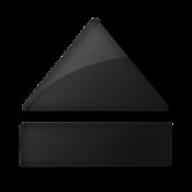 强制DVDs和USB驱动器退出的工具 ForceEject