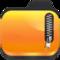 Extracter.60x60 50 2014年8月6日Macアプリセール 3Dモデリングツール「VertoStudio3D」が値下げ!