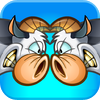Mad Cows by Everplay icon