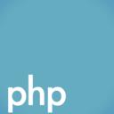 Code Runner for PHP