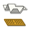 纸飞机游戏 glider For Mac