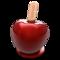 Candy Apple.60x60 50 2014年6月30日Macアプリセール ペイントツールアプリ「キャンディーアップル:ベクターグラフィックスデザイン」が値下げセール!