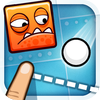Draw Breaker by Elevate Entertainment icon