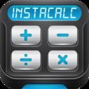 InstaCalc