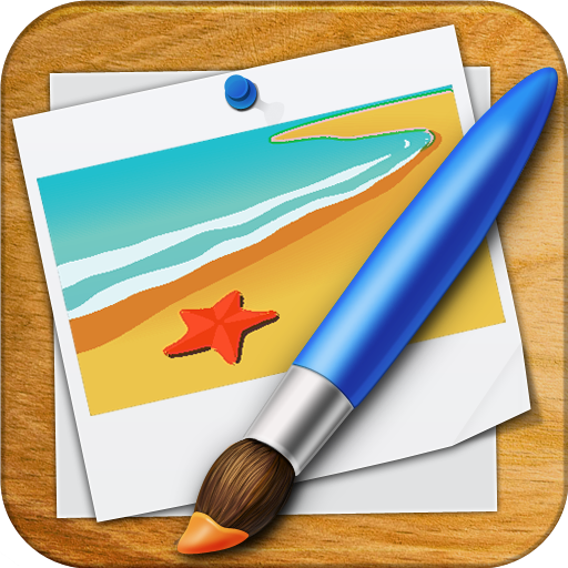 Mac app store sketchpad for Sketchpad com