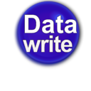 Datawrite
