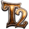 trine2.60x60 50 2014年7月25日Macアプリセール ビデオプレイヤー「Media Room」が無料!