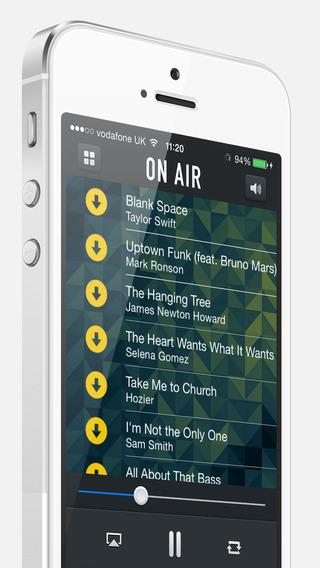 KiiS Radio LA