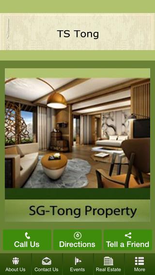 TS Tong Property