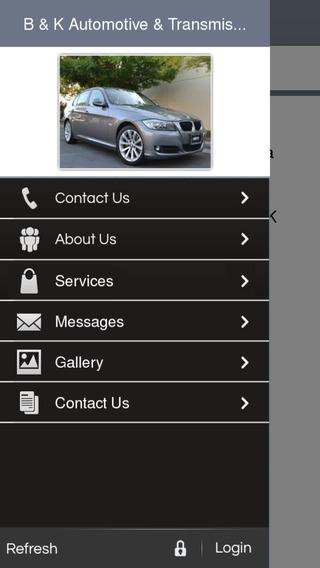 B&Q特力屋網路店10月4日上線啟動-網頁設計| 亞馬林網頁設計公司, 網頁設計工作室