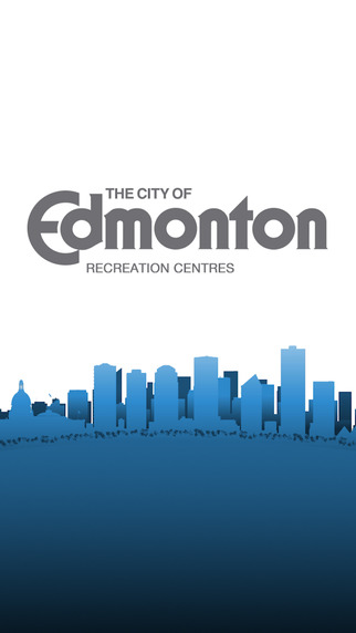 City of Edmonton Rec Centres