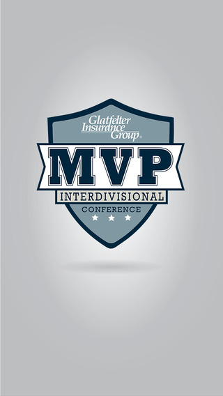 Glatfelter Insurance Group Interdivisional MVP Conference