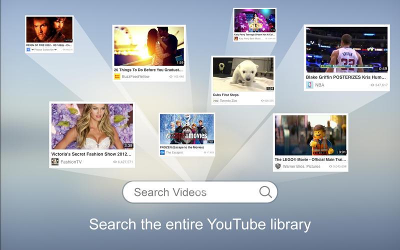 Tuba Free Screenshot