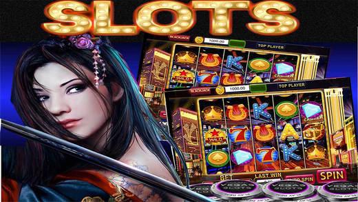 A Abbies Vegas Big Win Classic Slots Blackjack