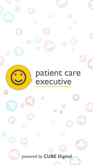 Hospital Patient Care Executive-Guest Relation Executive