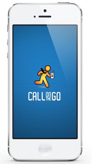 CallOnTheGo: Auto Dialer Reporting
