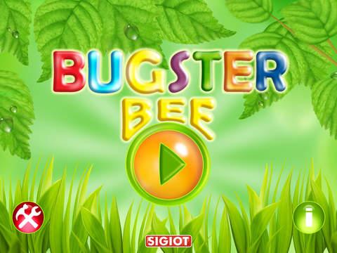 Bugster Bee HD
