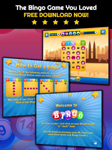 club player casino for ipad