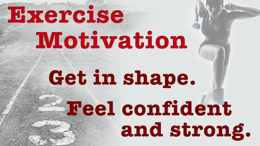 Exercise Gym and Weight Loss Motivation Hypnosis and Subliminal By Erick Brown