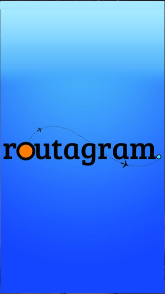 Routagram
