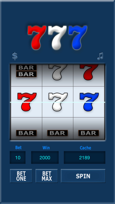 Top Rated iPad Mobile Casino