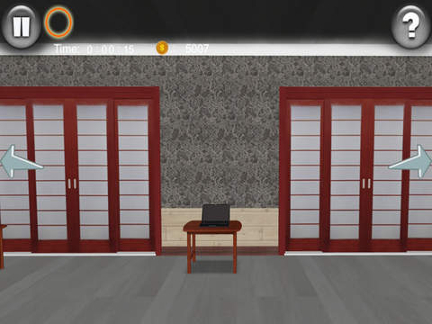 Can You Escape 11 Rooms screenshot 8