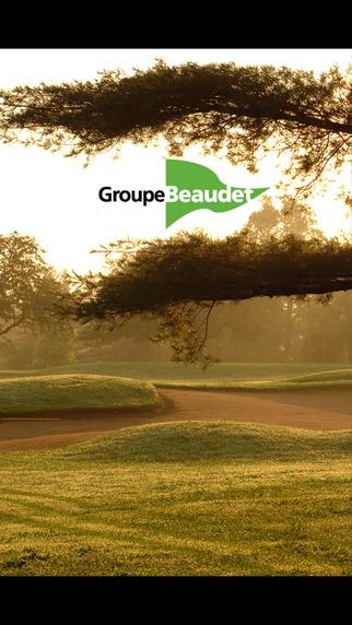 Groupe Beaudet Golf